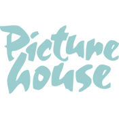 Picturehouse Cinemas