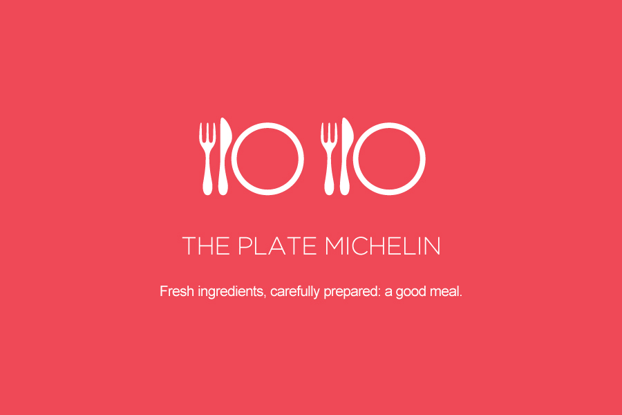 Garners' fine dining clients excel